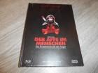 DER AFFE IM MENSCHEN - NSM Blu Ray Mediabook - 78/222 ovp