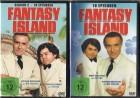 Fantasy Island  Season 1 und 2