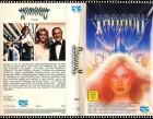 Xanadu -Musical 80er Jahre m.Olivia Newton-John -CIC Video