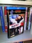 Trauma - Argento - Giallo - große Hartbox - Edition Tonfilm