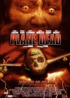 Plane Dead - Der Flug in den Tod (Papp-Box) NEU/OVP  ´´DVD´´
