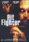 Pit Fighter  UNCUT  (NEU/OVP)  DVD