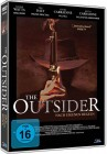 The Outsider - Nach eigenen Regeln (9935152, NEU, Western)