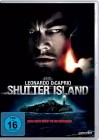 Shutter Island (33325216, Kommi, NEU)