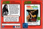 Finders Keepers - Russ Meyer DVD Neu