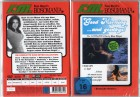 Good Morning and Goodbye  - Russ Meyer DVD Neu