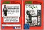 Lorna - Russ Meyer DVD Neu