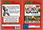 Mondo Topless - Russ Meyer DVD Neu