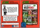 Mudhoney  - Russ Meyer DVD Neu