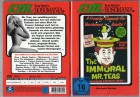 The Immoral Mr. Teas   - Russ Meyer DVD Neu