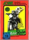 Motorpsycho - Russ Meyer DVD Neu