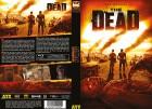 The Dead (Gro�e Blu-ray-Hartbox / 50er) NEU ab 1�
