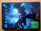 DVD - Dracula Untold -  Uncut