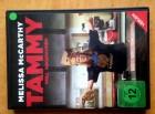 DVD - Tammy -  Uncut