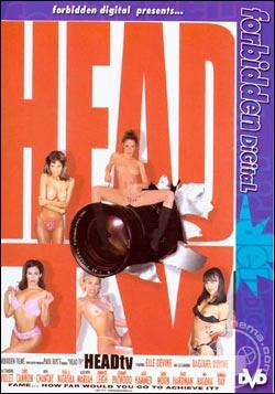 Head TV - FORBIDDEN DIGITAL