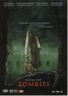 Zombies Steelbook