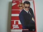 DICK UND JANE - Jim Carrey & Téa Leoni DVD