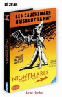 Nightmares come at Night [Blu-ray] (deutsch/uncut) NEU+OVP