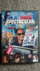 L.A. Riot Spectacular DVD Snoop Dogg