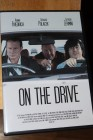 DVD - ON THE ROAD - Underground Independent