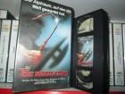 VHS - The Mutilator - JPV