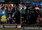 Batman V Superman XXX - An Axel Braun Parody - Wicked