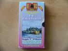 Riogrande VHS E.R. Video Expre� Ausgabe 17 55min Faszination