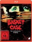 Basket Case - Der unheimliche Zwilling BR - NEU