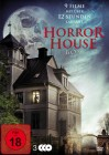 Horror House BOX - NEU - OVP - 9 Horrorfilme