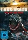 Lake Death - Tod aus der Tiefe - NEU - OVP