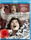 Marquis de Sades grausame Leidenschaften BR - NEU - OVP