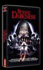 Ghosthouse 6 (Cover Beyond Darkness) (9995215, Kommi, NEU9