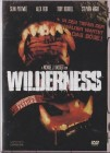 Wilderness UNCUT HDMV  (494145215, Kommi, NEU)