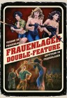 Frauenlager Double-Feature (49665215, Kommi, NEU)