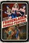 Frauenlager Double-Feature (49665215, Kommi, NEU)