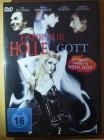 Fahr zur Hölle Gott  (NEU/OVP)  DVD