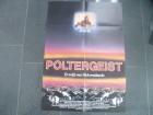 POLTERGEIST  - EA ORIG. KINOPLAKAT  A1