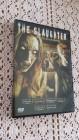 The Slaughter - Die Teufel bitten zum Tanz DVD