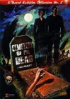 Cemetery of the Dead (kleine Hartbox)   [DVD]   Neuware
