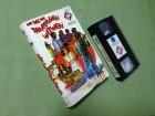 Das Tal der tanzenden Witwen UFA VHS