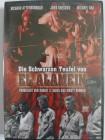 Die schwarzen Teufel von El Alamein - Rommel in Afrika