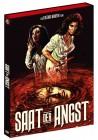 SAAT DER ANGST - DVD Schuber Lim 1000 OVP