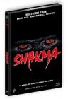 Shakma - BD+DVD Mediabook C Lim 222 OVP