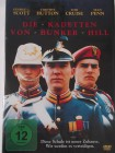 Die Kadetten von Bunker Hill - Militär, Ehre, Loyalität