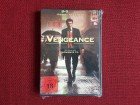 Vengeance  (DVD / Johnnie To / Neu)