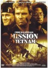 Mission Vietnam [DVD] Neuware in Folie