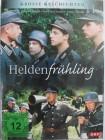 Heldenfrühling - Volksturm in Österreich, Oliver Korittke