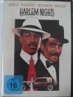 Harlem Nights - Nachtclub Gangster - Eddie Murphy
