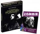 Die Fürsten der Dunkelheit * Mediabook