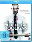 White Collar Hooligan   [Blu-Ray]   Neuware in Folie